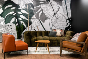 Solutions Rent Coworking #1