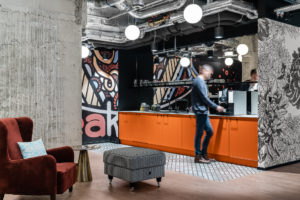 Solutions Rent Coworking #6