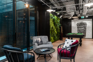 Solutions Rent Coworking #8