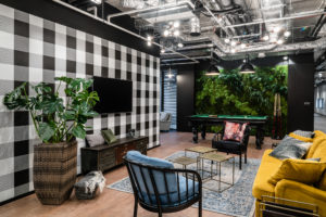 Solutions Rent Coworking #10