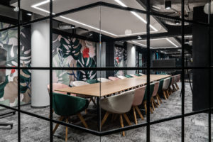 Solutions Rent Coworking #2