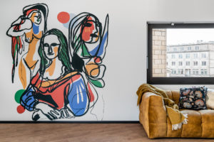 Solutions Rent Coworking #14