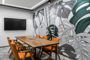 Solutions Rent Coworking #17