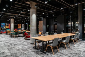Solutions Rent Coworking #19